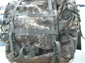 U.S. MILITARY Outdoor Sports GORE-TEX BACKPACK
